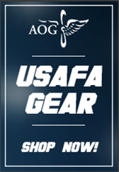 SHOP.USAFA.ORG